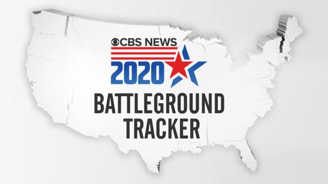 battleground-tracker-1600x900.png