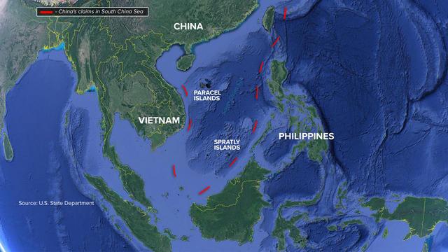 cbsn-fusion-us-announces-shift-in-south-china-sea-policy-thumbnail-517371-640x360.jpg