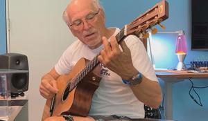 jimmy-bufett-guitar-2-1280.jpg