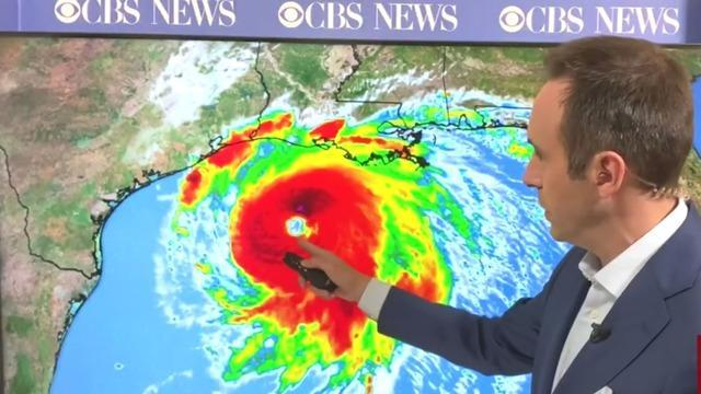 cbsn-fusion-hurricane-laura-category-4-louisiana-texas-thumbnail-536848-640x360.jpg