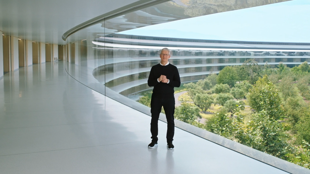 tim-cook-event-2020-09-15.png