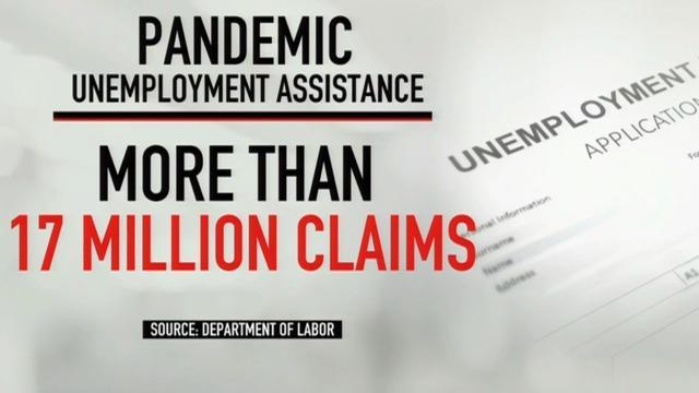 cbsn-fusion-scammers-find-a-weak-spot-in-pandemic-unemployment-assistance-program-thumbnail-548501-640x360.jpg