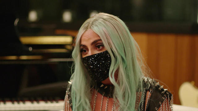 lady-gaga-masked-interview-1280.jpg