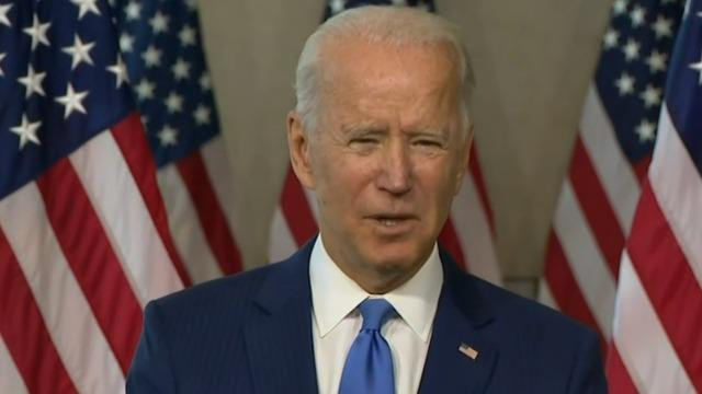 cbsn-fusion-biden-says-he-wont-be-releasing-a-list-of-potential-supreme-court-nominees-thumbnail-550798-640x360.jpg