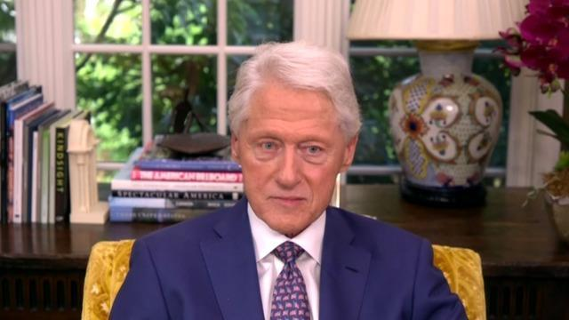 cbsn-fusion-bill-clinton-cant-possibly-be-surprised-by-trump-mcconnell-moving-to-fill-ginsburg-seat-thumbnail-550680-640x360.jpg