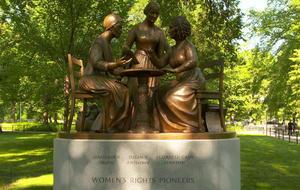 womensrightspioneersmonumentwide1920-new-568271-640x360.jpg