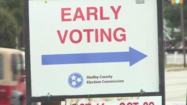poll-worker.jpg