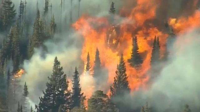 cbsn-fusion-historic-wildfires-burn-hundreds-of-thousands-of-acres-throughout-colorado-thumbnail-572186-640x360.jpg