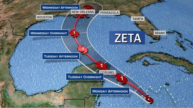 zeta-track.jpg