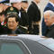 Biden Leads Delegation At Arrival Ceremony For Chinese President To U.S.
