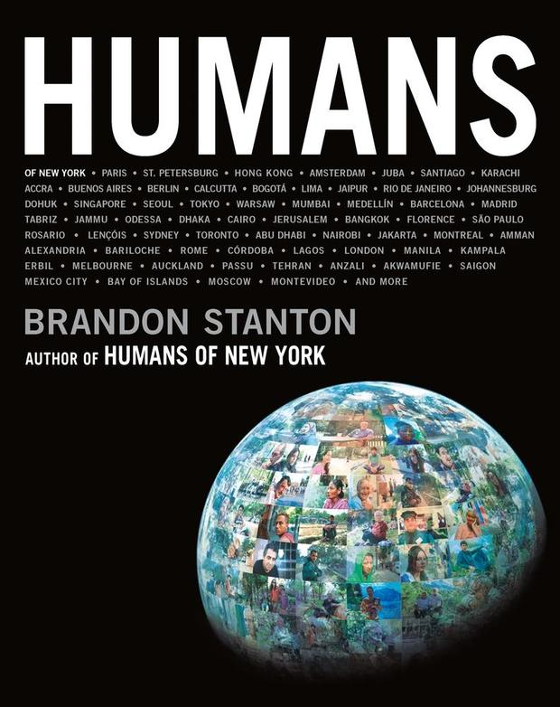 humans-st-martin-cover.jpg
