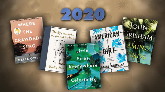 2020booksfiction1920-616653-640x360.jpg