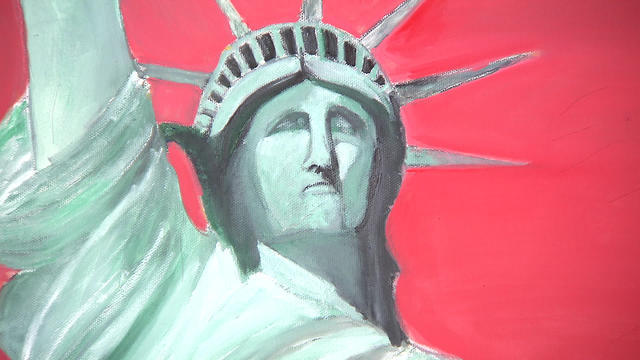 schiefferpaintingstatueofliberty1920-619278-640x360.jpg