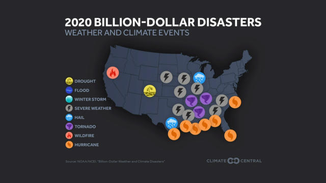 cbsn-fusion-us-breaks-record-for-billion-dollar-weather-and-climate-disasters-in-2020-thumbnail-623333-640x360.jpg