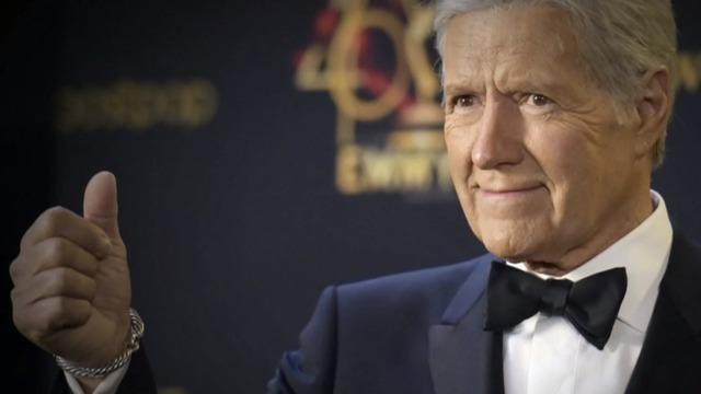 cbsn-fusion-fans-of-jeopardy-say-goodbye-to-alex-trebek-as-his-final-episode-airs-thumbnail-623569-640x360.jpg