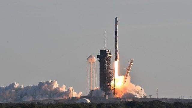 012021-launch2.jpg