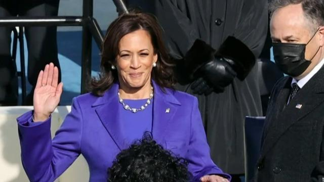 cbsn-fusion-kamala-harris-makes-history-as-first-woman-of-color-to-serve-as-vice-president-thumbnail-630545-640x360.jpg
