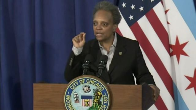lori-lightfoot.png