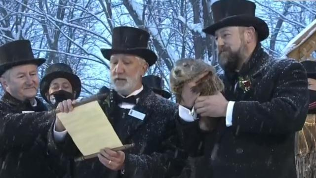 cbsn-fusion-groundhog-day 2021-punxsutawney-phil-makes-his-prediction-thumbnail-637839-640x360.jpg