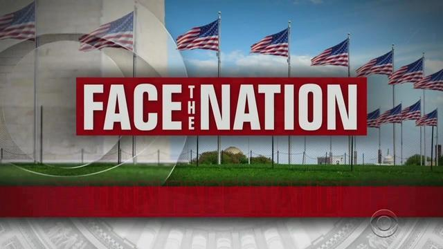 cbsn-fusion-18647-1-open-this-face-the-national-february-7-thumbnail-641608-640x360.jpg