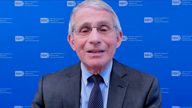 fauci-cbsn-special-a-shot-of-hope-658761-640x360.jpg