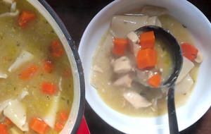 chickensoup1920-679249-640x360.jpg.