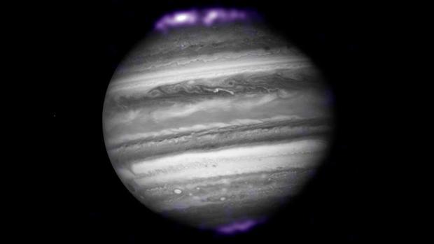 1-jupiter-xray-aurora-16.jpg