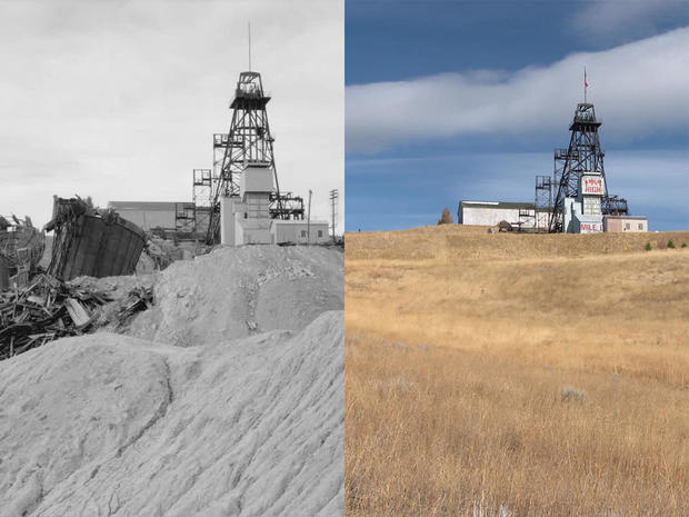 butte-hillside-before-and-after.jpg