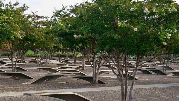 pentagon-trees-2020.png
