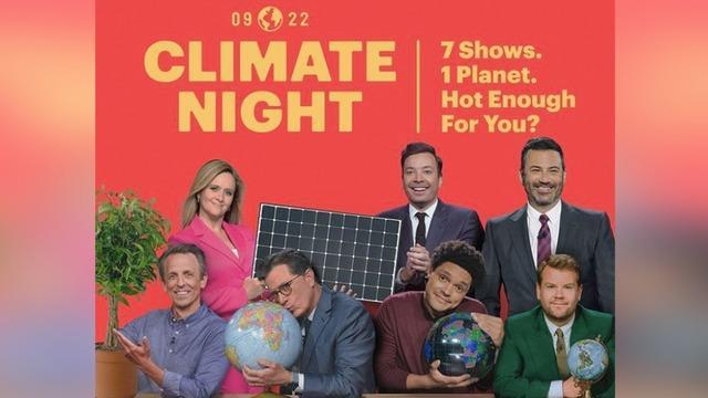 cbsn-fusion-climate-change-late-night-hosts-team-up-for-climate-night-thumbnail-798890-640x360.jpg