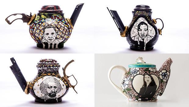 roberto-lugo-teapots-montage-620.jpg
