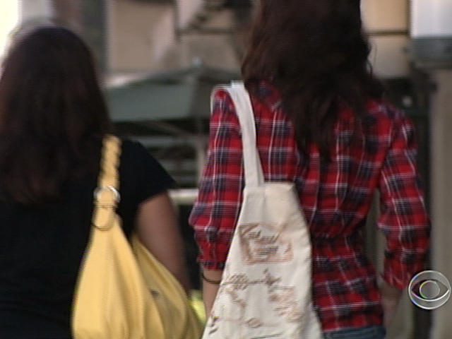 Top Stories. Teen Prostitutes In The U.S.