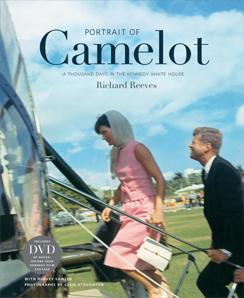 PortraitofCamelot_cover.jpg