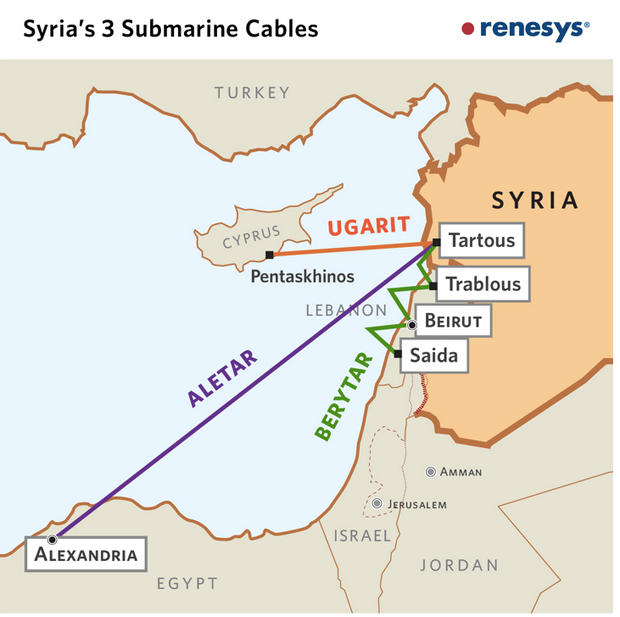 renesys_syria_cables_map-resized.jpg
