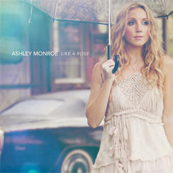 Ashley_Monroe_Like_a_Rose.jpg