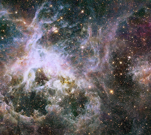 tarantula-nebula-new-hubble-image.jpg