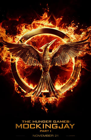 Mockingjay Part 1 - Teaser Poster.jpg