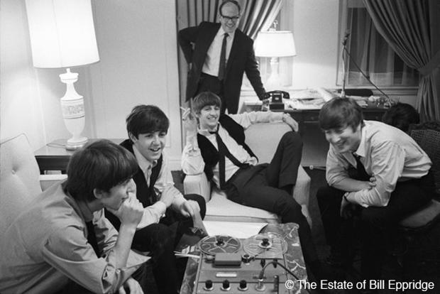 Beatles-Plaza-Hotel-resized.jpg