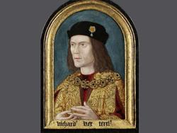richard-iii-portrait-small.jpg
