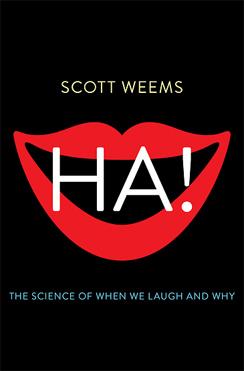 cover-ha-scott-weems.jpg