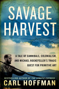 savage-harvest-cover.jpg