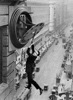 harold-lloyd-safety-last.jpg