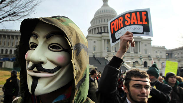 guy-fawkes-capitol-620-137250298.jpg