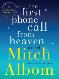 first-phone-call-from-heaven-cover-244.jpg
