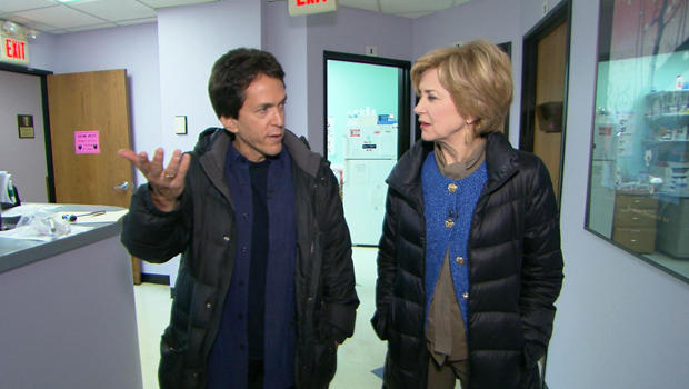 mitch-albom-jane-pauley.jpg