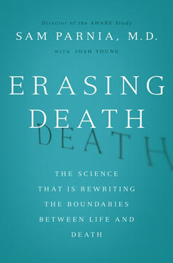 erasing-death-cover-244.jpg
