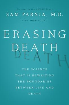 erasing-death-cover-244.jpg