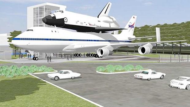 spaceshuttleexhibit.jpg