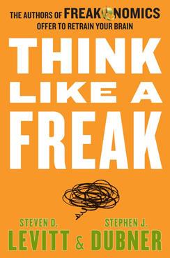 think-like-a-freak-cover-244.jpg
