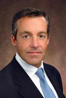 Charlie D'Agata - CBS News